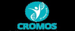 Fundacion Cromos