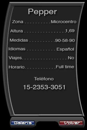 borrar3.jpg.4d18d5e07c9544275fb5efa4d5259476.jpg