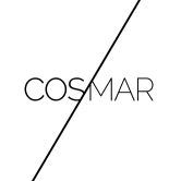 Cosmar10