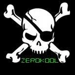 zerokool
