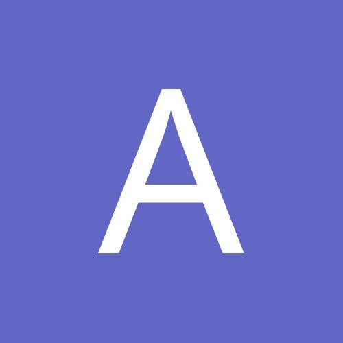 Amolastetonas
