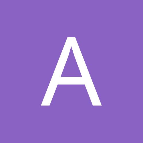 aguila7493