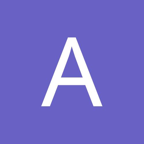 ale455