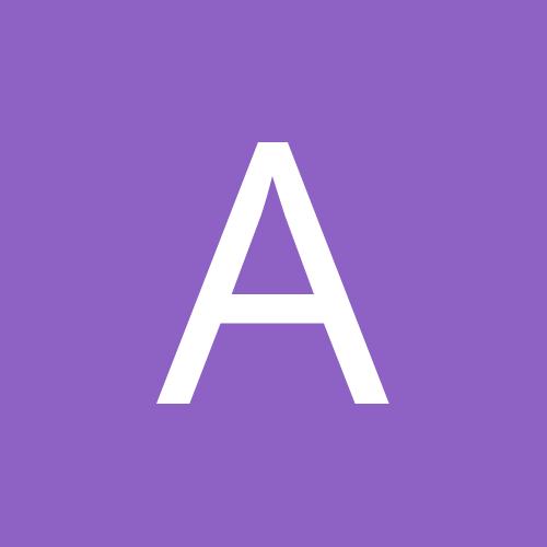 arcano14