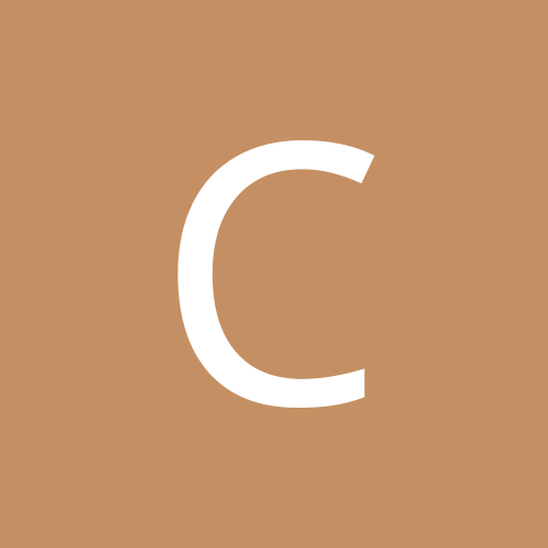 calentin