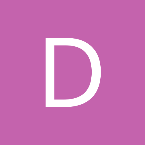 dani04