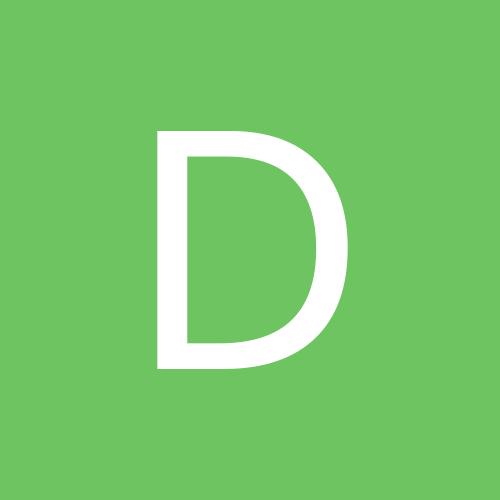 Dbielus44