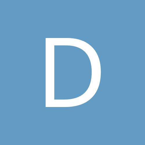 Delprado1