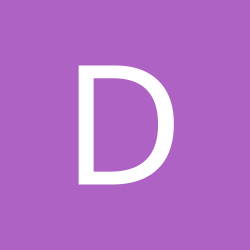 donjuano