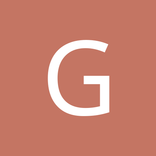 gashuel