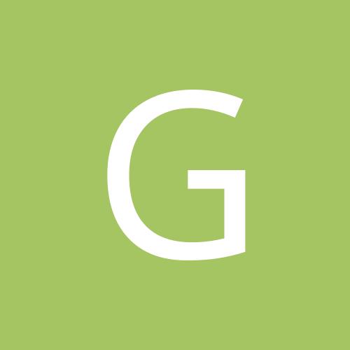 gringogol