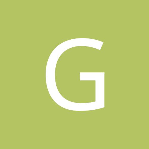 Ginorod