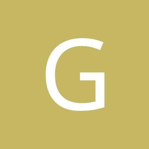 goldieycharli