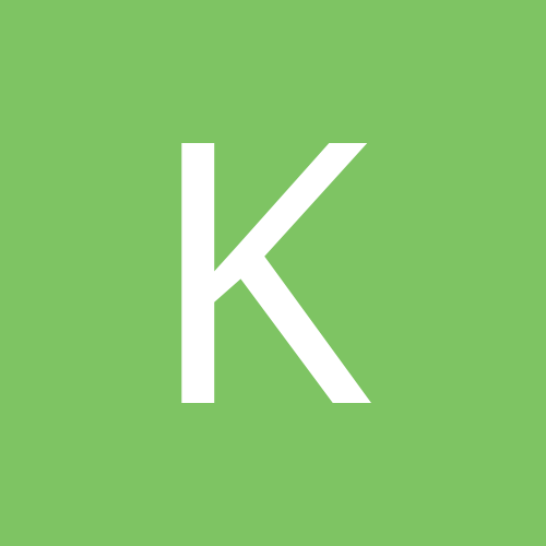 kingkong72ar