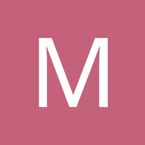 maxiscolari