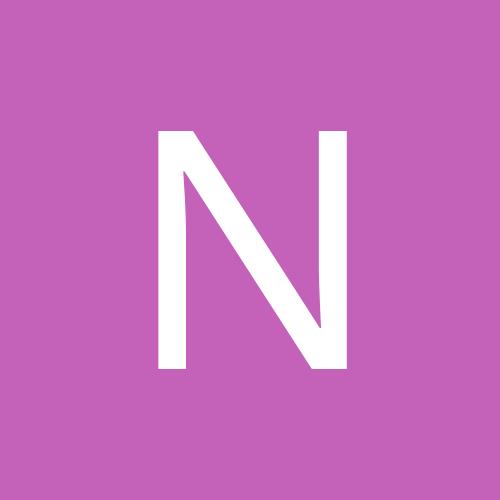 Nightxxx01