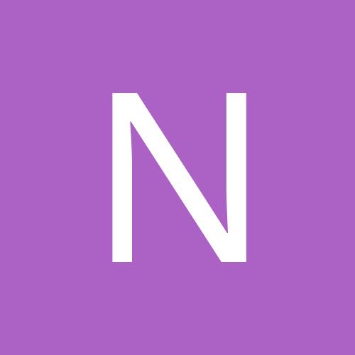 nicco