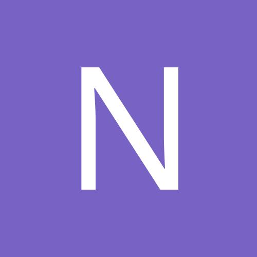 nowenmax