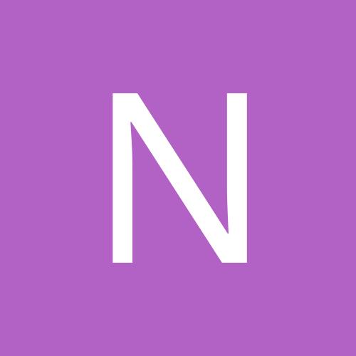 nacho69