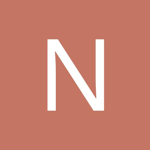 Neoeee83
