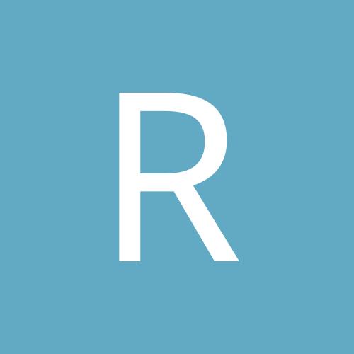 Rosarino22