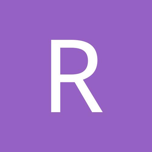rominacd