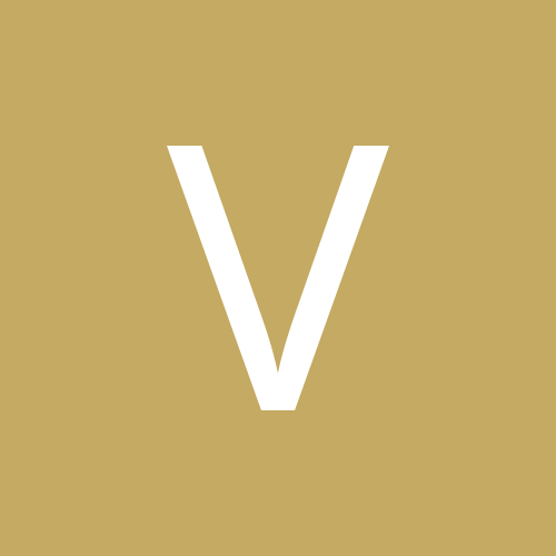 vertigo23