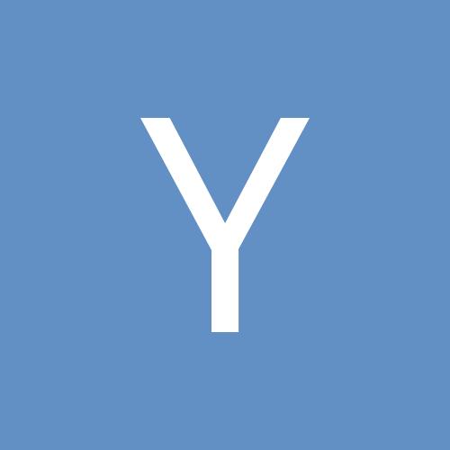 Yhuel