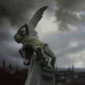 angelkaido