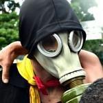 MaduroPalermo