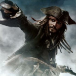 pirata trelewense