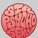 SirPsychoSexy
