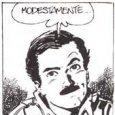 Locochavez1