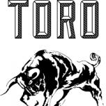 toro2010