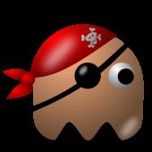 piratito