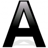 alex2009