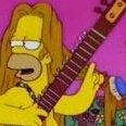 Homero Jay