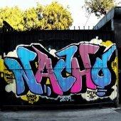Nacho2005