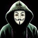 AnonymousXP