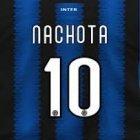 NACHOTA10
