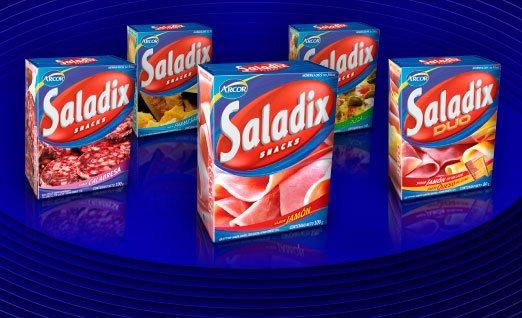 saladix.jpg