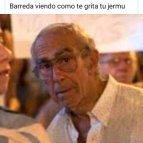 El_bocha