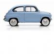 Fiat600Fitito
