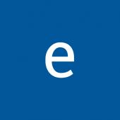 EzeRiver